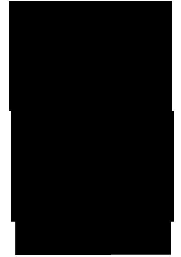 BD sur Fire Emblem