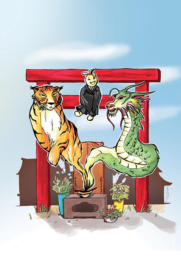 affiche_japanantes-_illustration