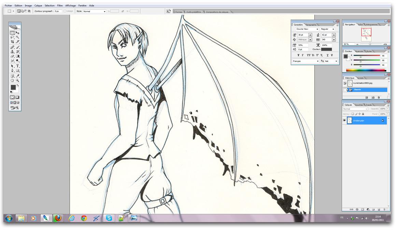 tuto1-crayon-bleu-00