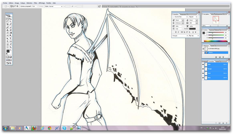 tuto1-crayon-bleu-01