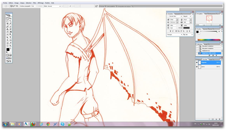 tuto1-crayon-bleu-02