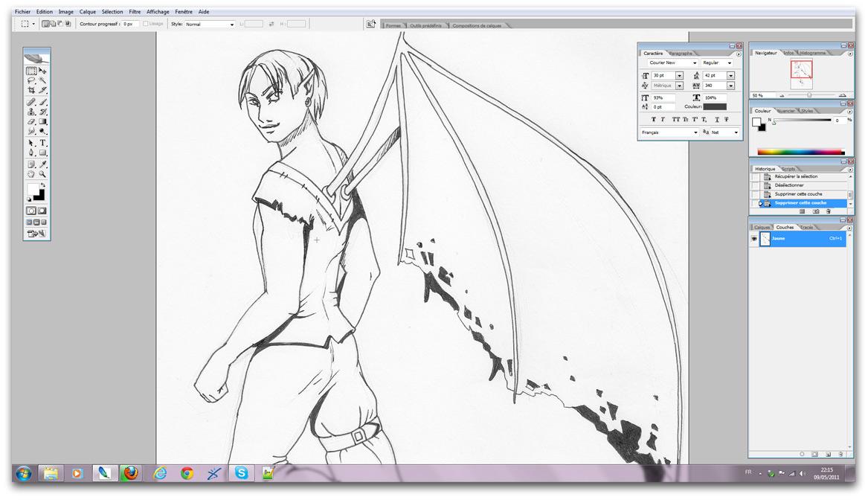 tuto1-crayon-bleu-03